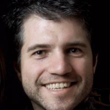 Russell Steele