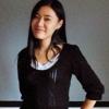 Linan Chen