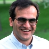 Masoud Asgharian
