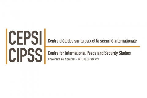 The Centre for International Peace and Security Studies (CIPSS)