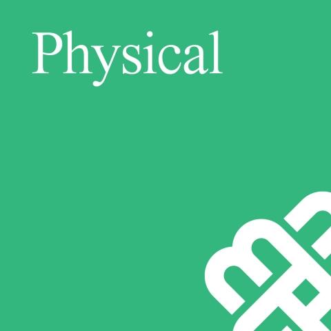 Physical banner