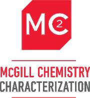 McGill Chemistry Characterization Facility