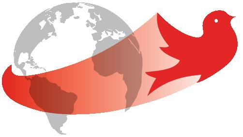 McGill Abroad