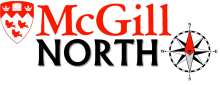 McGill North