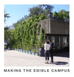 Edible Campus