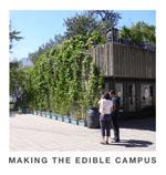 Edible Campus