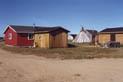 Image for Chapter 5: L'habitat autochtone et le genre: une approche sensible de la population crie de Chisasibi.