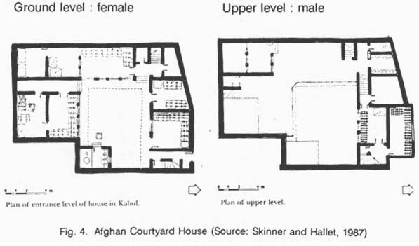 Floor Plan For Small House