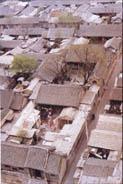 Image for Chapter 3: L'habitat autochtone et le genre: une approche sensible de la population crie de Chisasibi.