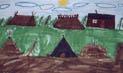 Image for Chapter 8: L'habitat autochtone et le genre: une approche sensible de la population crie de Chisasibi.