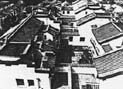 Fig. 4.14 Ju-er hutong: after renewal.