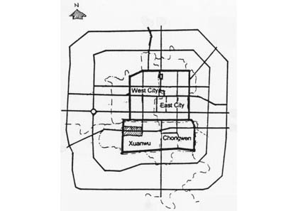 Electrical Sub Panel Wiring Diagram additionally Detached Garage Shop Wiring Diagram further 70 Sub Panel Wiring Diagram besides Garage Diagram Electrical Layout Wiring besides Square D Load Center Wiring Diagram. on garage sub panel wiring diagram