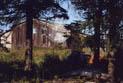 Image for Chapter 6: L'habitat autochtone et le genre: une approche sensible de la population crie de Chisasibi.