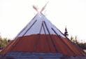 Image for Chapter 7: L'habitat autochtone et le genre: une approche sensible de la population crie de Chisasibi.