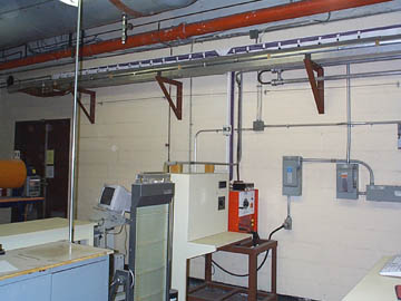 mechanical engineering heat transfer pdf