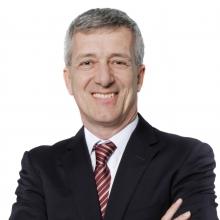 Luc Mongeau
