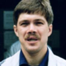 Evgeny Timofeev