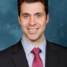 Michael Kokkolaras