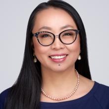 Yaoyao Zhao