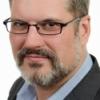 Jeffrey Bergthorson