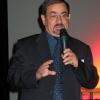 Wagdi George Habashi