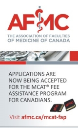 Medical College Admissions Test® (MCAT®) | Office of