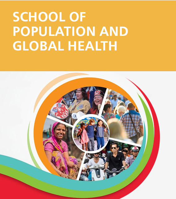 School of Population and Global Health