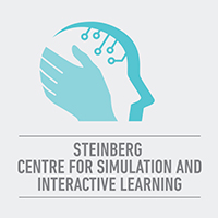 Steinberg Centre for Simulation and Interactive Learning