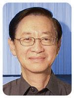 Peter Yau
