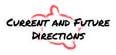 current and future directions title