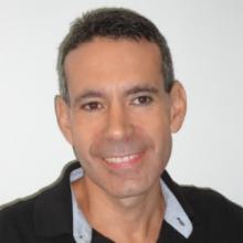 Moshe Ben-Shoshan