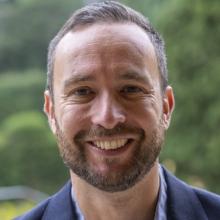 Leonardo Baccini