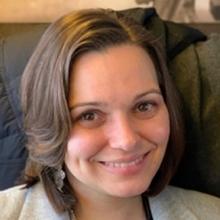 Nicole Basta