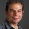 Bassam Khoury