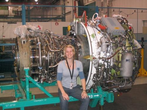 Mcgill Institute For Aerospace Engineering Miae Mcgill