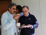 Image of professors