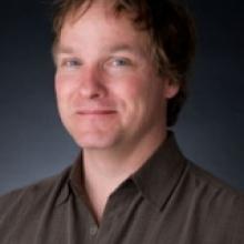 Andrew J Mouland