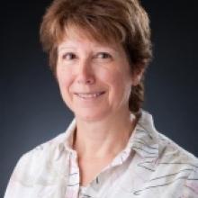 Anne Gatignol