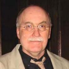 Dalius J Briedis