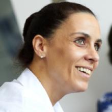 Inés Colmegna