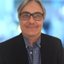 Jacques Archambault
