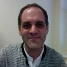 Nicolas Cermakian