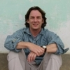 Greg J Matlashewski