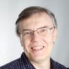 Gregory T Marczynski