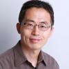Jianguo (Jeff) Xia