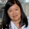 Ji Zhang