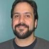Jose Teodoro