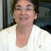 Joyce Ellen Rauch