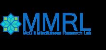 McGill Mindfulness Research Lab