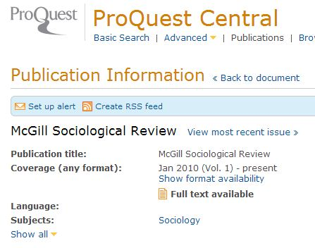 ProQuest Dissertations & Theses: Full Text | Princeton University